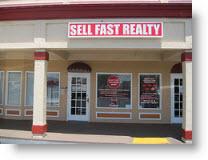 sellfastrealty