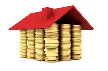 homefinancing