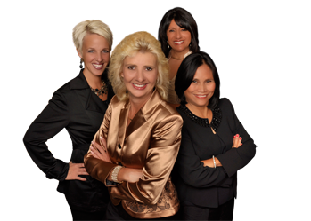womeninrealestate